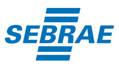 Logo do Sebrae